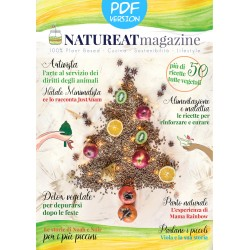 Natureat Magazine n.2 - PDF