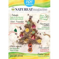 Natureat Magazine n.2 - PDF