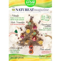 Natureat Magazine n.2 - EPUB