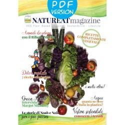 Natureat Magazine n.3 - PDF...