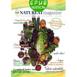 Natureat Magazine n.3 -...