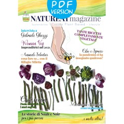Natureat Magazine n.4 - PDF