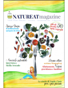 NaturEat Magazine