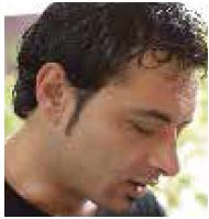 Antonio Del Gaudio