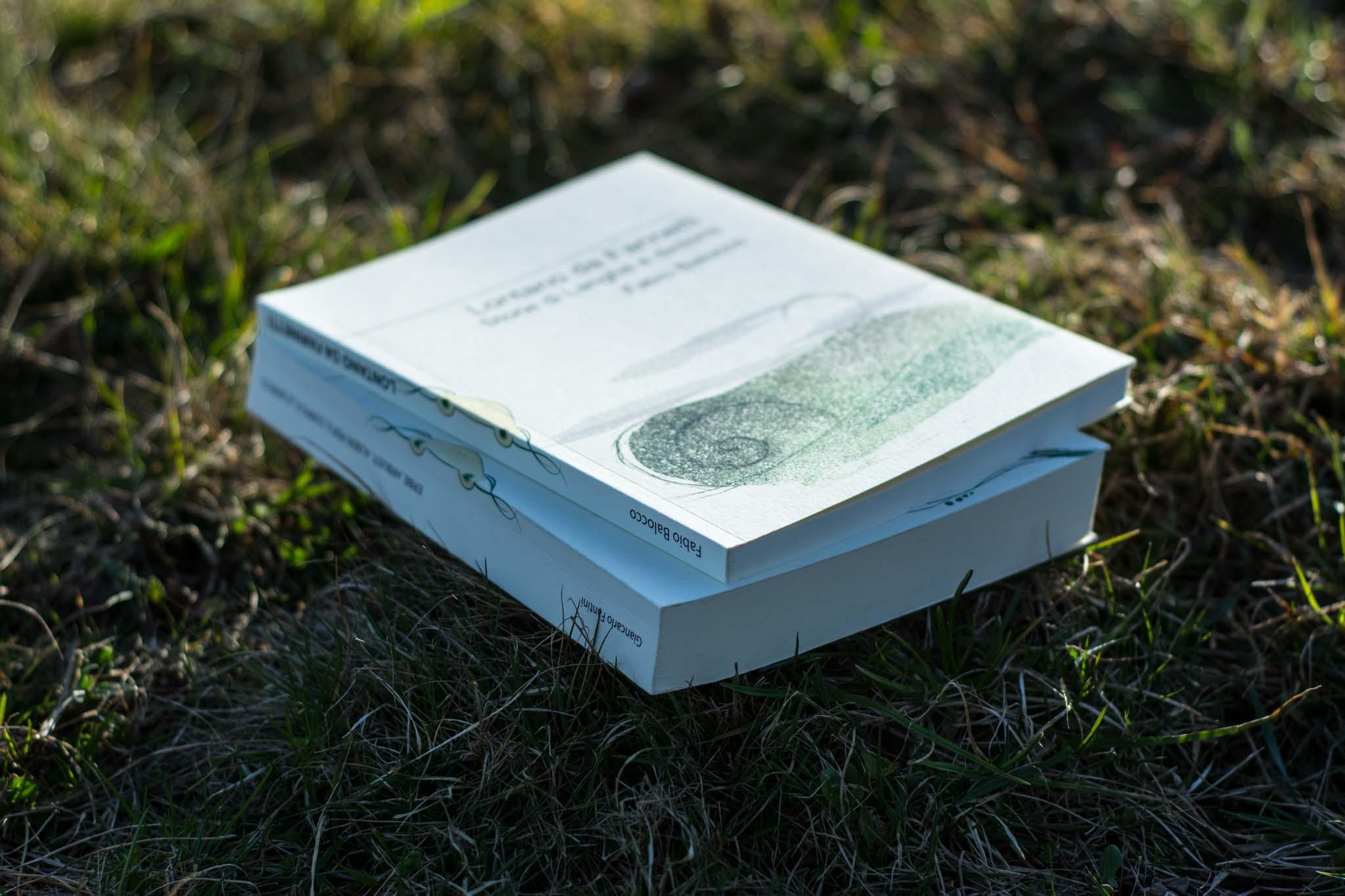 Nos livres